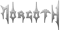 Logo Morgoth